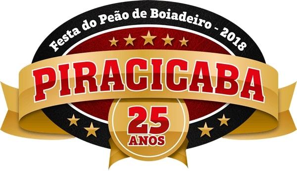 Festa do Peão Piracicaba