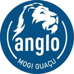 Anglo Mogi