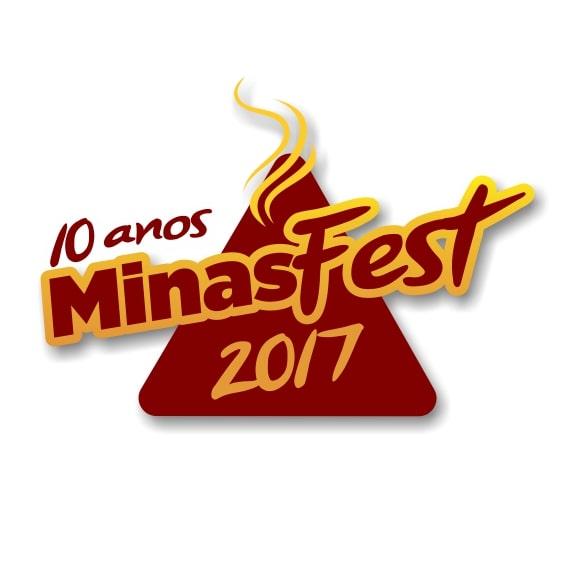 Minas Fest.