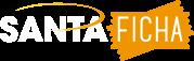 Logo Santa Ficha