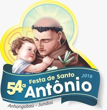 Santo Antonio de Jundiaí