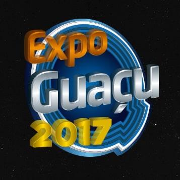 Expoguaçu