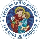 Basílica Santo Antônio